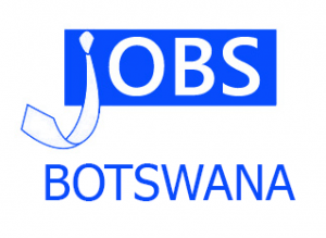 Jobs in Botswana