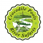 Crocodile Pools River Safaris (Pty) Ltd